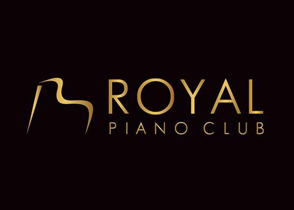 Piano bar in Sofia - Royal piano club