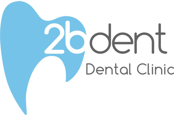 Dental clinic in Sofia