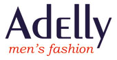 Adelly Mens fashion