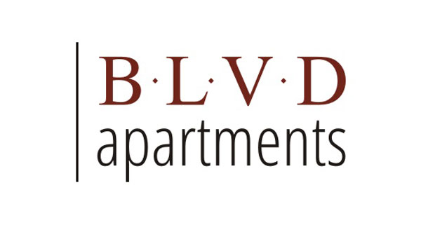 BLVD Apartments for rent