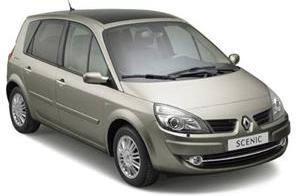 Ina rent-a-car Bulgaria
