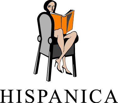 Hispanica translation services