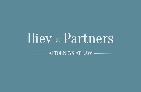 Law firm in Sofia, Bulgaria