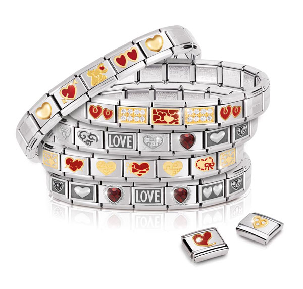 Nomination Italy Jewelry Store Italian Jewelry Store Sofia