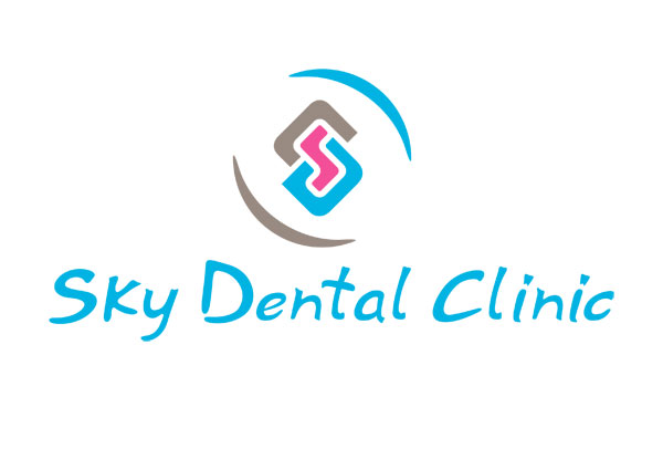 Dental Tourism Bulgaria - Dentist Sofia - Sky Clinic