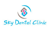 Sky Clinic - Dentist in Sofia
