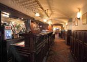 Ale house pub Sofia