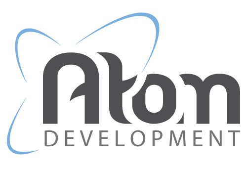 Web design & Development Bulgaria