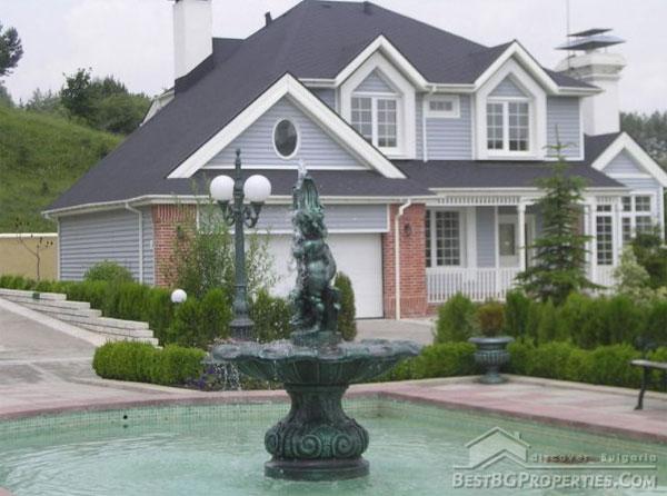 Property For Sale In Sofia Bulgaria
