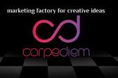 Web design company Bulgaria