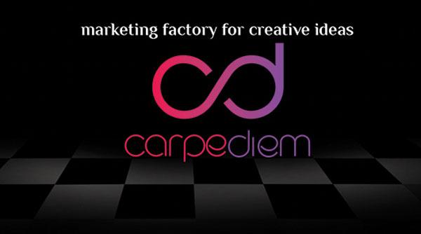 Web design outsourcing Bulgaria