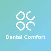 Dental clinics Sofia | Good dentist Sofia | Dental services cost