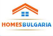 Homes Bulgaria
