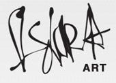 Iskra Art Gallery in Sofia