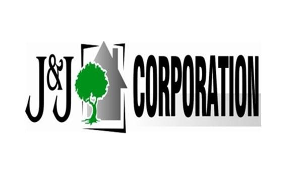 JJ Corporation - real estate agency in Bulgaria