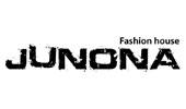 Junona Fashion House Sofia