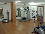 Kazbek gym - fitness center in Sofia