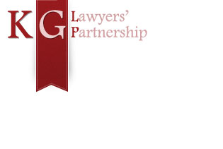 Legal services Bulgaria