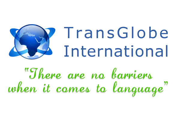Translation & Localization Bulgaria