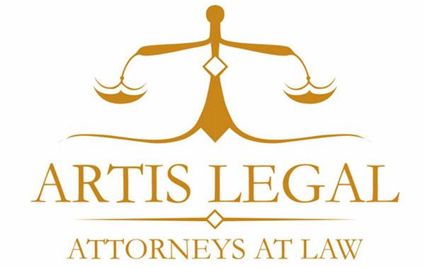 Bulgarian Law office Artis legal