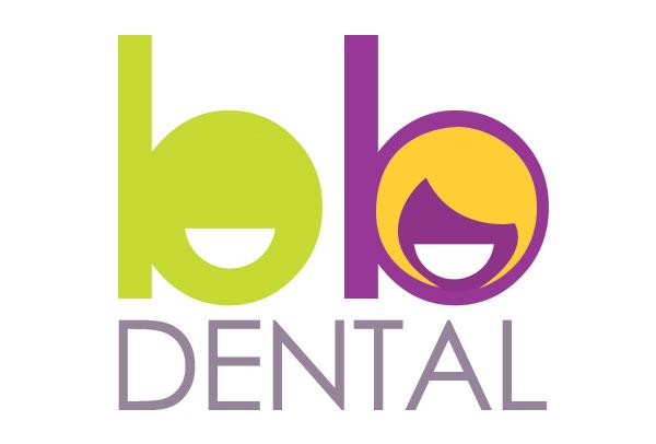 BB Dental clinic Bulgaria