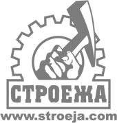 Stroeja Sofia