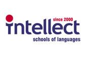 Intellect Schools of language