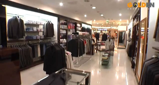 M'suit | Male Fashion store | Men suits store - Sofia