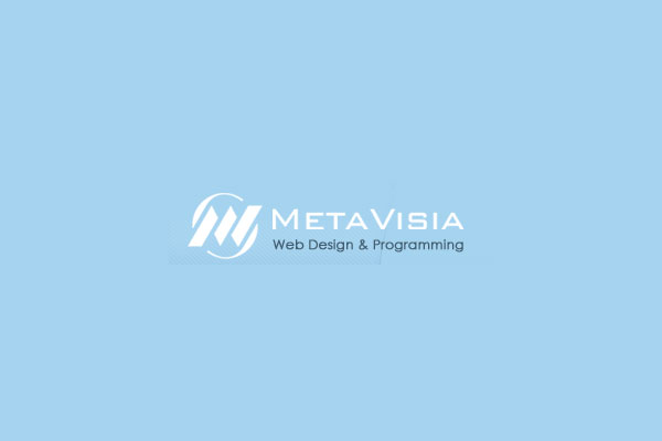 Web design and development company Bulgaria - outsourcing