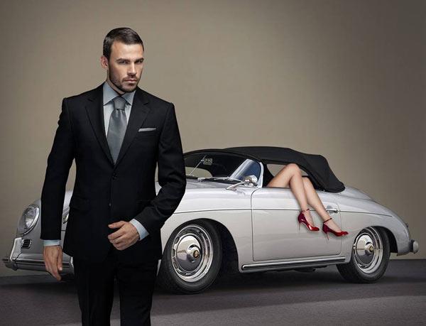 Msuit Male Fashion Store Men Suits Sofia