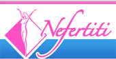 Nefertiti Plastic surgery clinic in Sofia