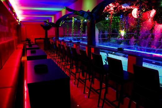 Club.Com