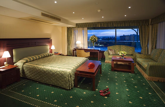 Grand Hotel Sofia Hotels In Sofia By Sofia Guide Grand