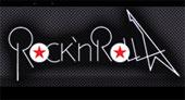 Rock club Sofia nightlife