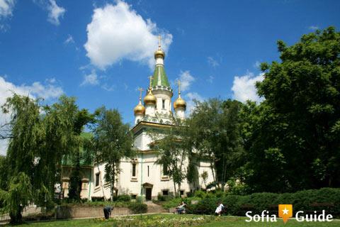 russland nowgorod st nikolaus kathedrale
