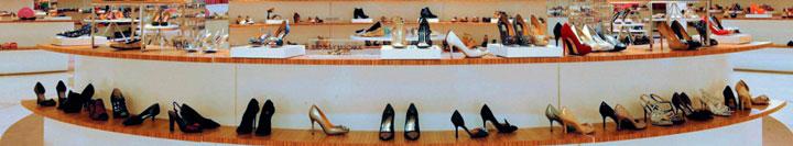 Shoes, bag & accessories. Shoes stores in Sofia. Bag shops. Women accessories Sofia