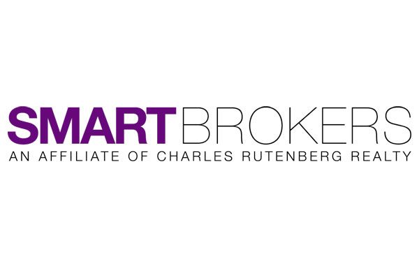 Smart Brokers Real Estate