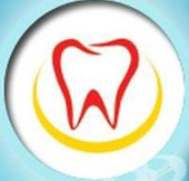 Dental travel Bulgaria