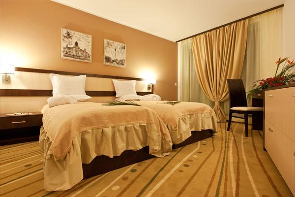 Spa Hotel Sofia Earth Amp People Spa Hotel Sofia Spa