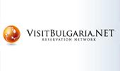 Transfers in Bulgaria
