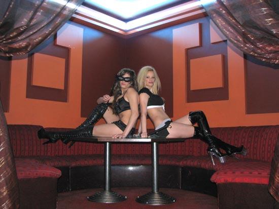 Prostitutes Turnovo