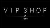 VIP Shop Sofia