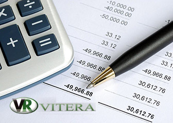 Accountants in Sofia - Vitera